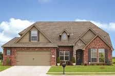 House, Roofing Company in Plainfield, IL