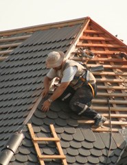 Roofer, Roofing Services in Plainfield, IL